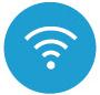 c3000_wireless