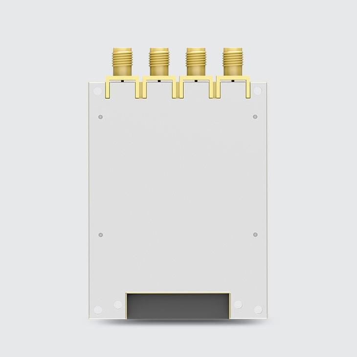 CM2000-4 UHF RFID