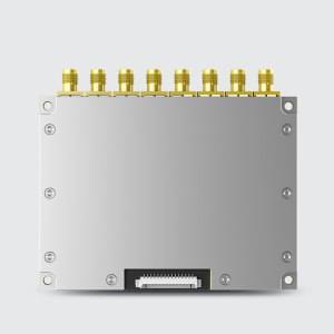 CM2000-8 UHF RFID